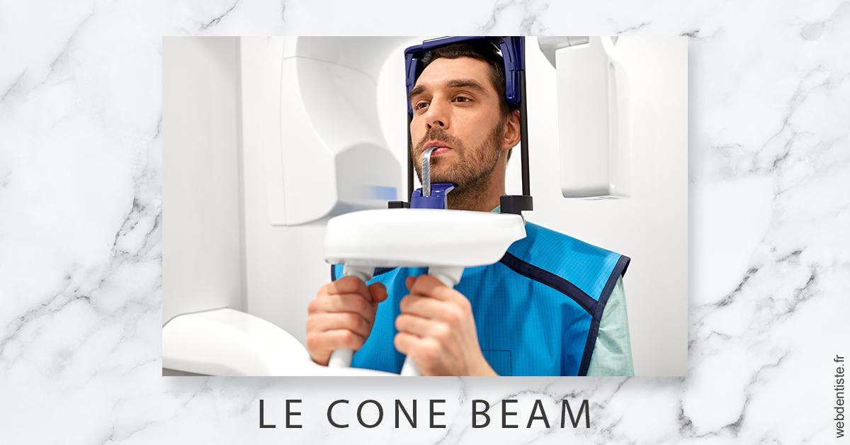 https://dr-dossou-olga.chirurgiens-dentistes.fr/Le Cone Beam 1