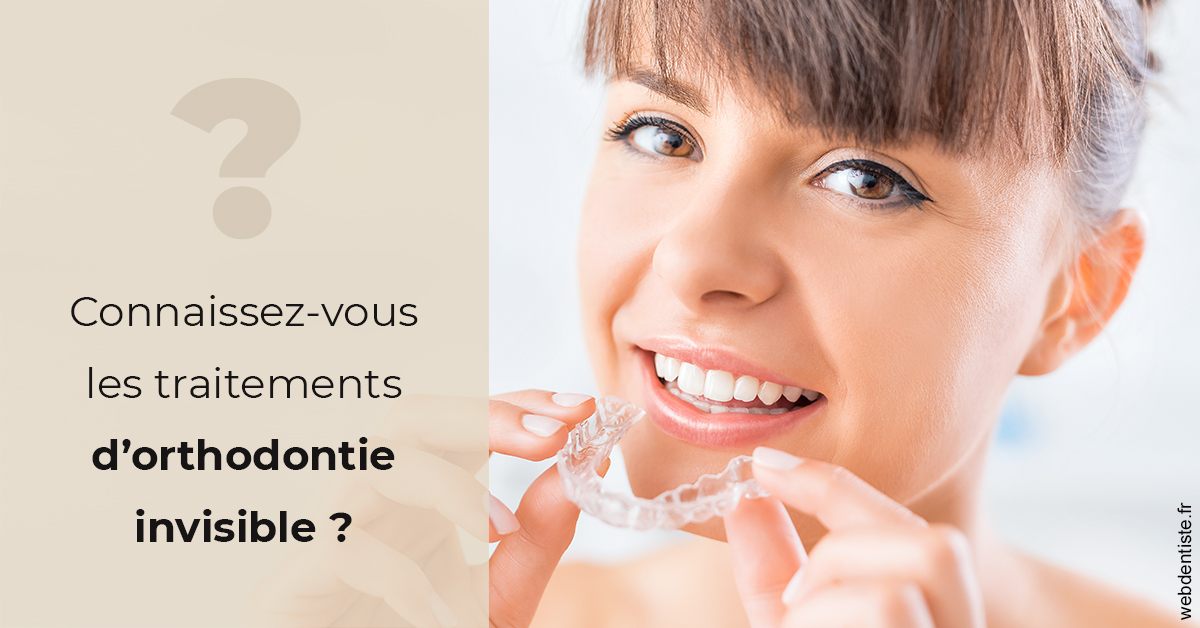 https://dr-dossou-olga.chirurgiens-dentistes.fr/l'orthodontie invisible 1