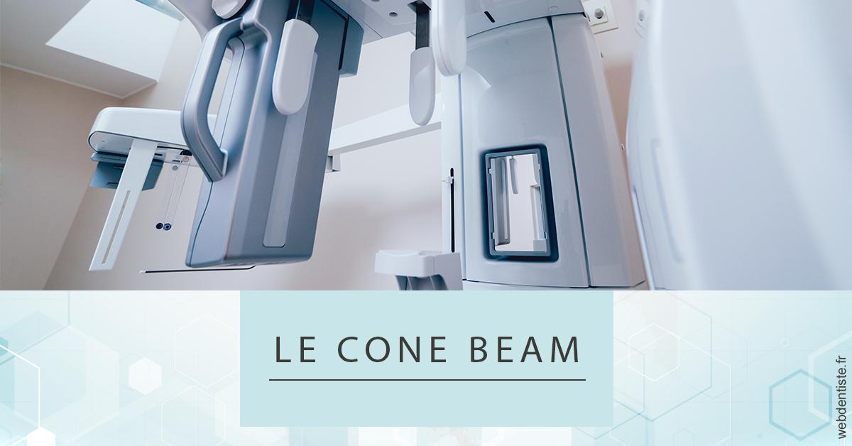 https://dr-dossou-olga.chirurgiens-dentistes.fr/Le Cone Beam 2