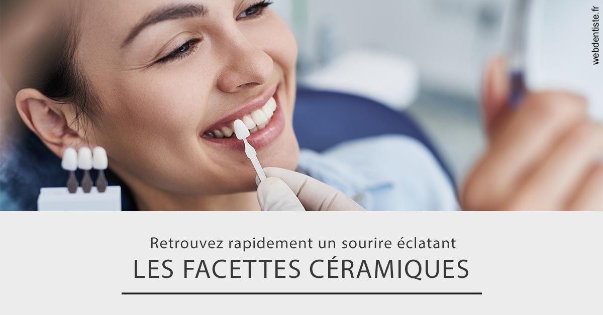 https://dr-dossou-olga.chirurgiens-dentistes.fr/Les facettes céramiques 2