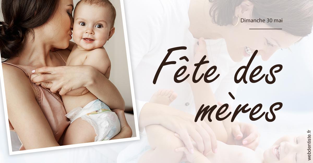 https://dr-dossou-olga.chirurgiens-dentistes.fr/Fête des mères 2