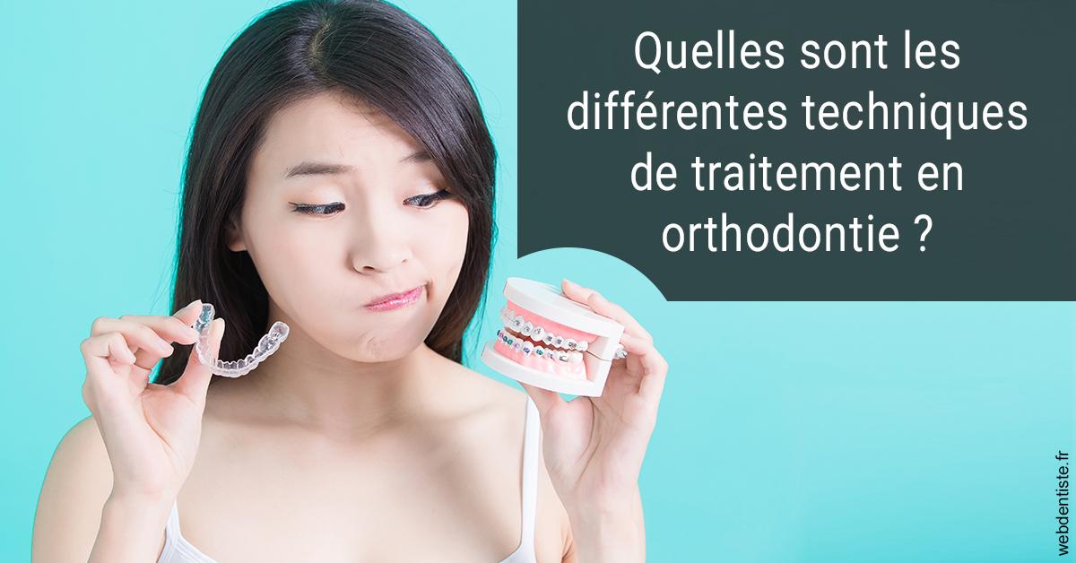 https://dr-dossou-olga.chirurgiens-dentistes.fr/Les différentes techniques de traitement 1