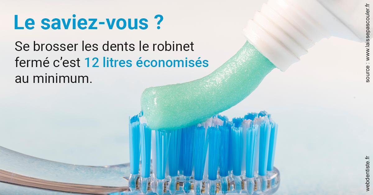 https://dr-dossou-olga.chirurgiens-dentistes.fr/Economies d'eau 1