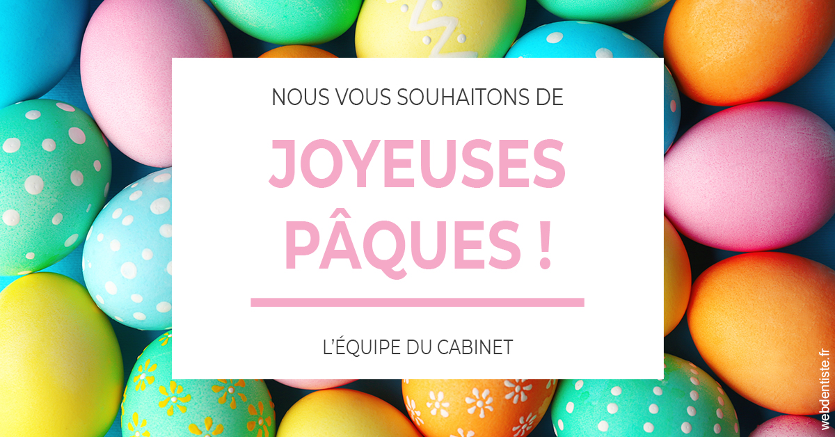 https://dr-dossou-olga.chirurgiens-dentistes.fr/Pâques 1