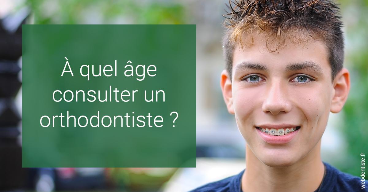 https://dr-dossou-olga.chirurgiens-dentistes.fr/A quel âge consulter un orthodontiste ? 1